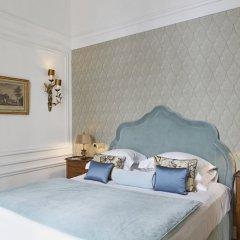 Отель Relais Christine Франция, Париж - отзывы, цены и фото номеров - забронировать отель Relais Christine онлайн детские мероприятия