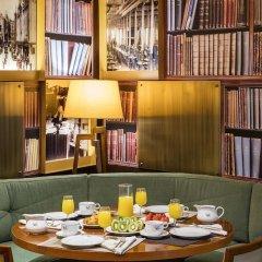Отель Preciados Испания, Мадрид - отзывы, цены и фото номеров - забронировать отель Preciados онлайн питание фото 3