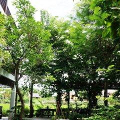 Отель Hoi An Chic фото 13
