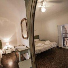 Отель MyRoom Accademy Италия, Болонья - отзывы, цены и фото номеров - забронировать отель MyRoom Accademy онлайн детские мероприятия фото 2