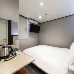 Отель Shire Inn Южная Корея, Сеул - отзывы, цены и фото номеров - забронировать отель Shire Inn онлайн комната для гостей