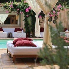 Отель The Margi Афины фото 2