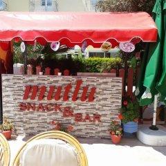 Mutlu Apart Otel Турция, Дидим - отзывы, цены и фото номеров - забронировать отель Mutlu Apart Otel онлайн помещение для мероприятий
