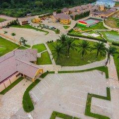 Отель Beige Village Golf Resort & Spa фото 13