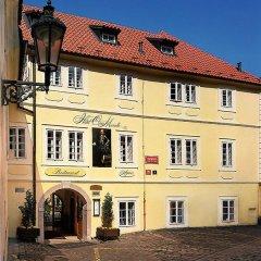 Отель Casa Marcello фото 14
