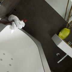 Hotel Alpi спа фото 2