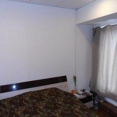 Mini Hotel Third Floor Москва интерьер отеля