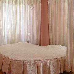 Отель Slaviani Болгария, Димитровград - отзывы, цены и фото номеров - забронировать отель Slaviani онлайн с домашними животными