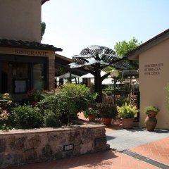 Отель Sovestro Италия, Сан-Джиминьяно - отзывы, цены и фото номеров - забронировать отель Sovestro онлайн фото 7