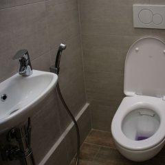 Гостиница Sky Hostel Украина, Киев - отзывы, цены и фото номеров - забронировать гостиницу Sky Hostel онлайн ванная