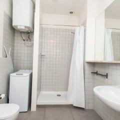 Отель ShortStayFlat Bairro Alto ванная фото 2
