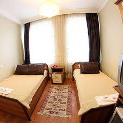 Paradise Hotel Турция, Стамбул - 1 отзыв об отеле, цены и фото номеров - забронировать отель Paradise Hotel онлайн комната для гостей