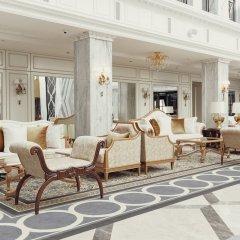 Отель Царский дворец Пушкин гостиничный бар