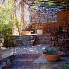 Serenity Cottage Турция, Сельчук - отзывы, цены и фото номеров - забронировать отель Serenity Cottage онлайн