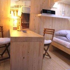 Отель Easy Lodges комната для гостей фото 2