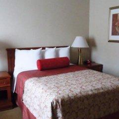 Отель Capital Hill Hotel & Suites Канада, Оттава - отзывы, цены и фото номеров - забронировать отель Capital Hill Hotel & Suites онлайн детские мероприятия