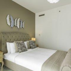 Отель Maison Privee - Loft West комната для гостей фото 5