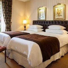 Отель Le Rêve Boutique Hotel Чили, Сантьяго - отзывы, цены и фото номеров - забронировать отель Le Rêve Boutique Hotel онлайн комната для гостей фото 4