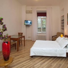 Renaissance Suites Odessa Apartment-Hotel детские мероприятия