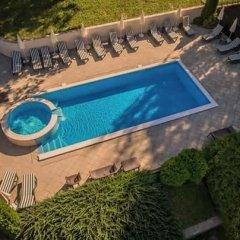 Отель Perfect Болгария, Правец - отзывы, цены и фото номеров - забронировать отель Perfect онлайн фото 25