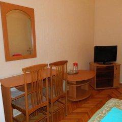 Mini-Hotel Na Sokolinke Москва удобства в номере