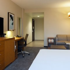 Отель Hyatt Place Chicago/River North удобства в номере