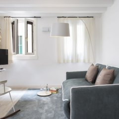Отель Corte di Gabriela Италия, Венеция - отзывы, цены и фото номеров - забронировать отель Corte di Gabriela онлайн фото 5