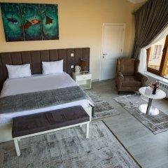 Отель AlmaBagi Hotel&Villas Азербайджан, Куба - отзывы, цены и фото номеров - забронировать отель AlmaBagi Hotel&Villas онлайн фото 17