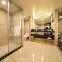 Rio Hotel ванная