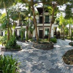 The Zign Hotel Premium Villa фото 9