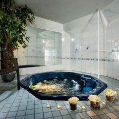 Отель Hestia Hotel Barons Эстония, Таллин - - забронировать отель Hestia Hotel Barons, цены и фото номеров бассейн