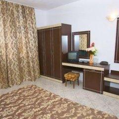 Отель Zora Болгария, Несебр - отзывы, цены и фото номеров - забронировать отель Zora онлайн удобства в номере
