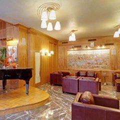 Отель Residence Grifone Италия, Флоренция - 7 отзывов об отеле, цены и фото номеров - забронировать отель Residence Grifone онлайн интерьер отеля