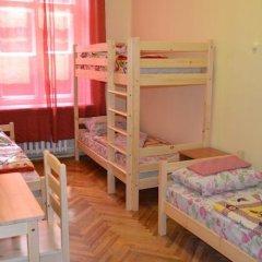 Гостиница Hostel Siyana в Москве отзывы, цены и фото номеров - забронировать гостиницу Hostel Siyana онлайн Москва фото 4