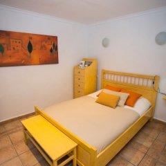 Отель Pension Oliva Испания, Олива - отзывы, цены и фото номеров - забронировать отель Pension Oliva онлайн детские мероприятия фото 2