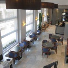 Hotel Subur питание фото 2