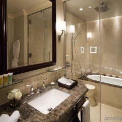 Отель Tokyo Station Токио ванная фото 2
