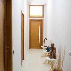 Отель B&B Matida Италия, Торре-Аннунциата - отзывы, цены и фото номеров - забронировать отель B&B Matida онлайн интерьер отеля фото 2