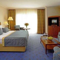 IC Hotels Airport Турция, Анталья - 12 отзывов об отеле, цены и фото номеров - забронировать отель IC Hotels Airport онлайн комната для гостей фото 5