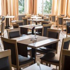 Отель Athina Palace Греция, Ферми - отзывы, цены и фото номеров - забронировать отель Athina Palace онлайн питание фото 2