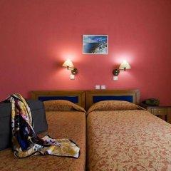 Отель Carolina Греция, Афины - 2 отзыва об отеле, цены и фото номеров - забронировать отель Carolina онлайн удобства в номере