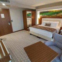 Tuna Hotel Турция, Атакой - отзывы, цены и фото номеров - забронировать отель Tuna Hotel онлайн фото 11