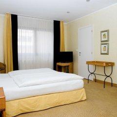 Отель Altera Pars Германия, Кёльн - отзывы, цены и фото номеров - забронировать отель Altera Pars онлайн комната для гостей фото 5