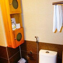 Отель Senkotel Nha Trang удобства в номере фото 2