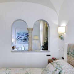 Hotel Santa Caterina бассейн фото 2