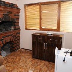 Отель Villa 29 удобства в номере фото 2