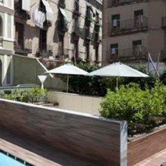 Отель Catalonia Port Испания, Барселона - отзывы, цены и фото номеров - забронировать отель Catalonia Port онлайн фото 3