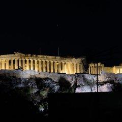 Отель Themelio Boutique Suite Греция, Афины - отзывы, цены и фото номеров - забронировать отель Themelio Boutique Suite онлайн помещение для мероприятий