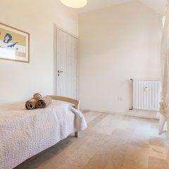Отель Alessia's Flat Naviglio Grande 4 Италия, Милан - отзывы, цены и фото номеров - забронировать отель Alessia's Flat Naviglio Grande 4 онлайн детские мероприятия