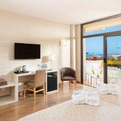 Отель Best Tenerife удобства в номере фото 2